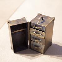 Closing reception | Jewelry + Metalsmithing Triennial Exhibition