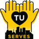 TU Serves: My Sister's Place Women's Center