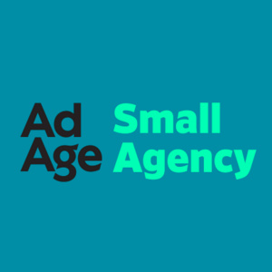 Ad Age Small Agency Conference & Awards