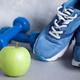 The Wellness Center: Healthy Back/Flexible Body