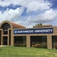 Warrior Mentorship Program's Information Session (Dallas/Fort Worth)