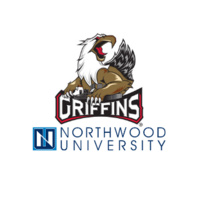 2019 NU Night at the Grand Rapids Griffins