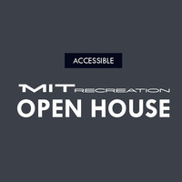 MIT Recreation Open House