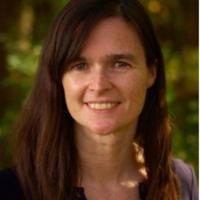 ENVS Colloquium - Dr. Colleen Reid