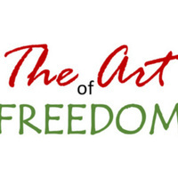 Confetti: Community Conversations  The Art of Freedom: Meet the Artists