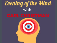 Evening of the Mind