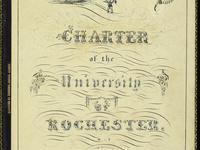 University Charter Week 2020