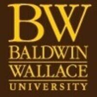 Baldwin Wallace University External Advising Appointment
