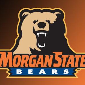 BASKETBALL: Morgan State Bears vs Norfolk State Spartans