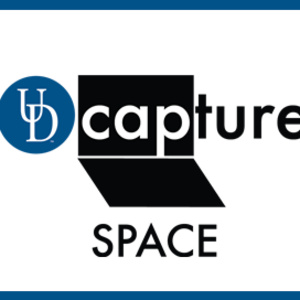 Adjusting who can view your content in UDCapture:Space