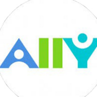 Overview of Ally
