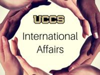 International Student OPT - Optional Practical Training #4