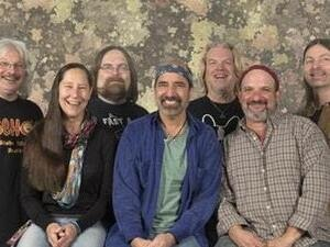 Dark Star Orchestra (Night One)