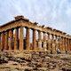 Study abroad info session: Culture, Public Health and Social Services: Exploring Greece