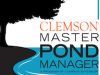 Master Pond Manager: Spring 2019 Register Today!