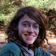 Physics Colloquium:  Ashley Cook; University of California, Berkeley