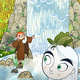Foreign film: Secret of Kells