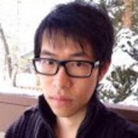 Physics Colloquium: Chao-Ming Jian, University of California, Santa Barbara