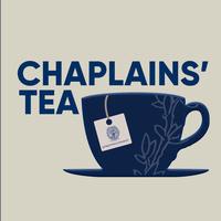 Chaplains' Tea: Kalmanovitz Initiative for Labor & the Working Poor