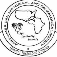Afro-American Historical and Genealogical Society (AAHGS) Annual Business Meeting