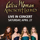 Celtic Woman Discount Offer