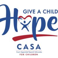 CASA Volunteer Informational Meeting