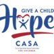 CASA Volunteer Informational Meeting