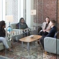 Career Center Recruiter Series: Eastern Bank