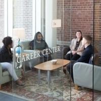 Career Center Recruiter Series: Quest Diagnostics