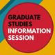 UMSL Graduate School Information Session