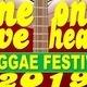 10th Annual One Love One Heart Reggae Festival 2019