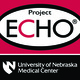 ProjectECHO - High Risk Patients and Suicide