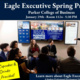 Eagle Executive Society Spring 2019 Preview