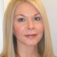 Wednesday Night with a Master Therapist: Brenda K. Wiederhold
