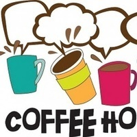 Women's & Gender Studies Coffee Hour