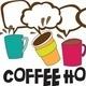 Women's & Gender Studies Coffee Hour