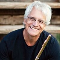 Master Class with Mark Sparks of DePaul University