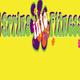 Spring Into Fitness 10K