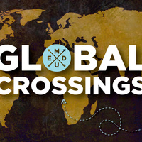 Global Crossings: Teach and Study Abroad Opportunities