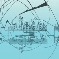 RESCHEDULED: New Music Ensemble Concert