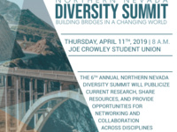 2019 Northern Nevada Diversity Summit
