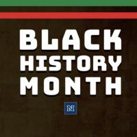 Blacktivism