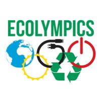 Ecolympics 2019