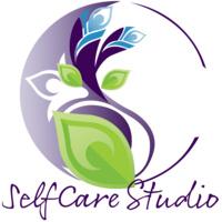 "Self Care Studio: ""Heart-Felt"" Ornaments"