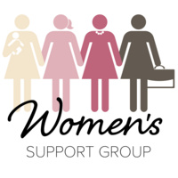 Women's Weekly Support Group