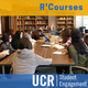 Create an R'Course, Submission Deadline