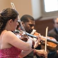 Brahms Quartets