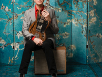 An Evening With The Nels Cline 4