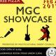 MGC Showcase