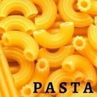Pasta La Vista